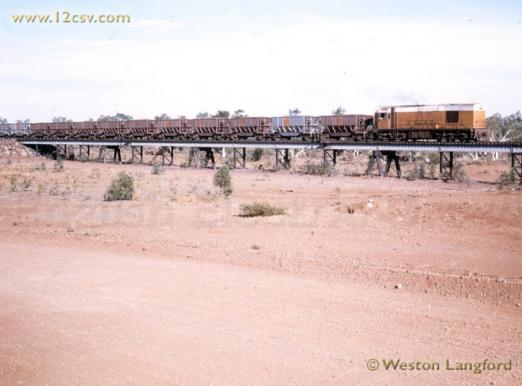 19720413_0000_StrelleyRiverBridge_4_WL01.jpg